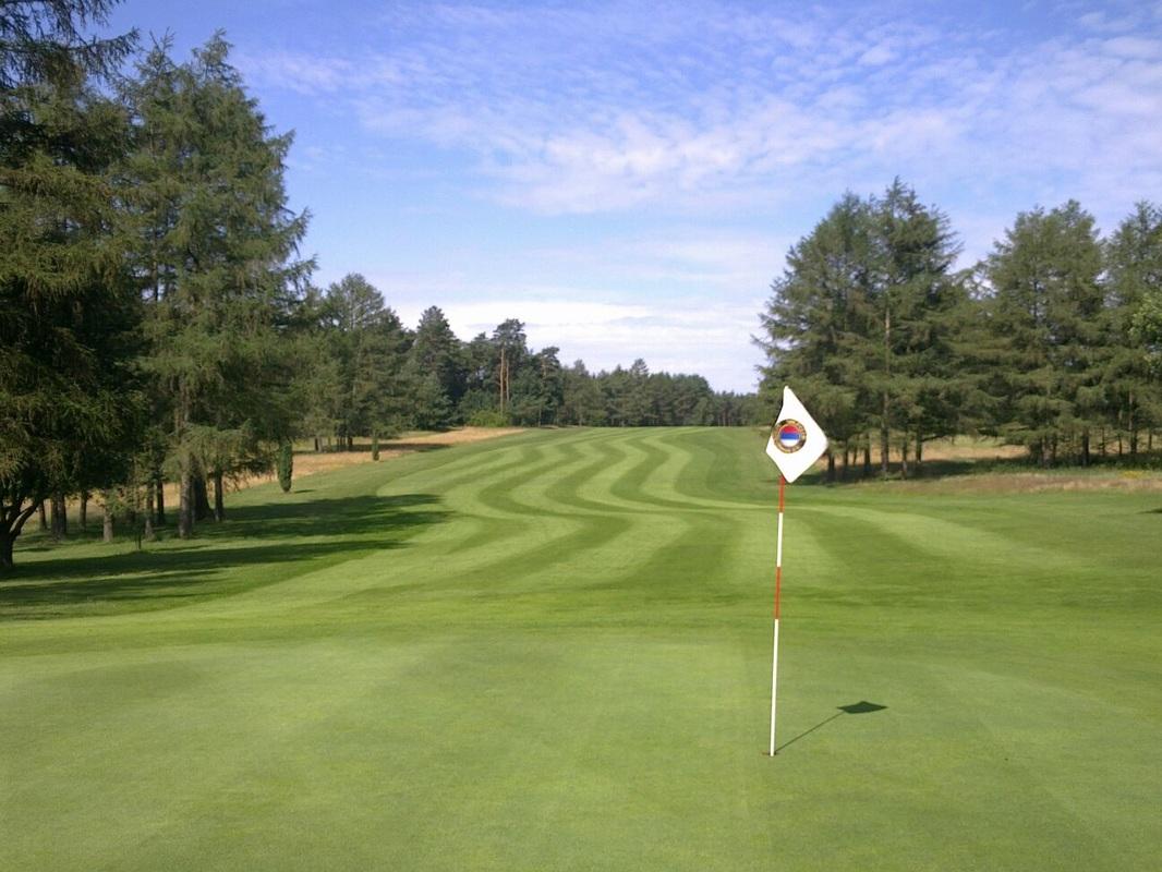 Heide Golf Card – Die Golf-Vorteilskarte für die Lüneburger Heide ...
