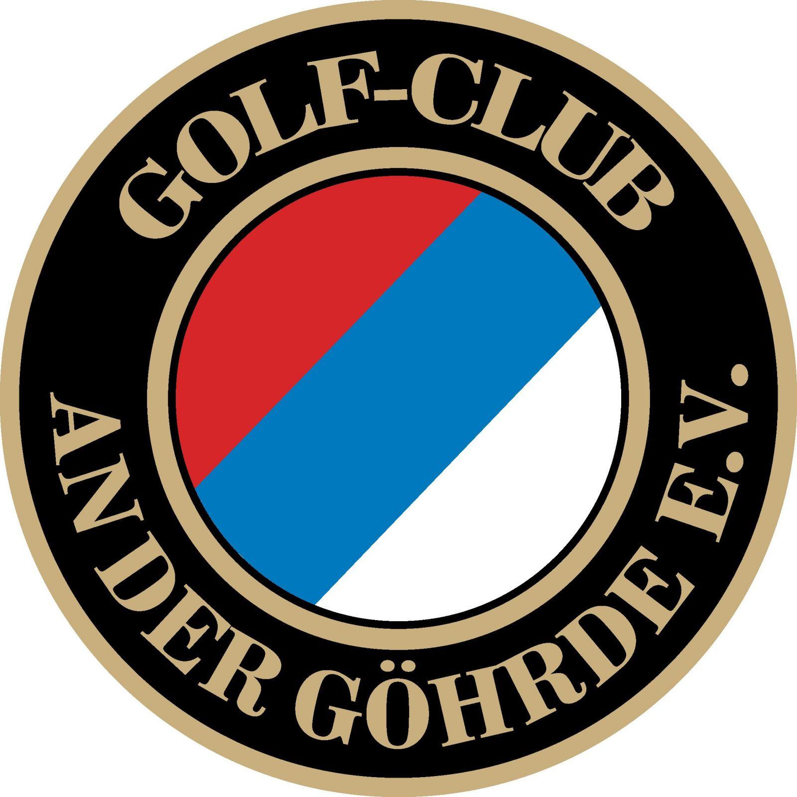 Logo Göhrde